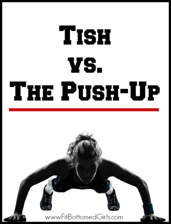 push-up-585