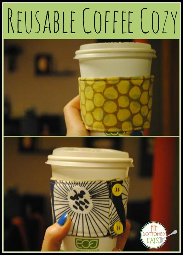 reusable-coffee-cozy-585