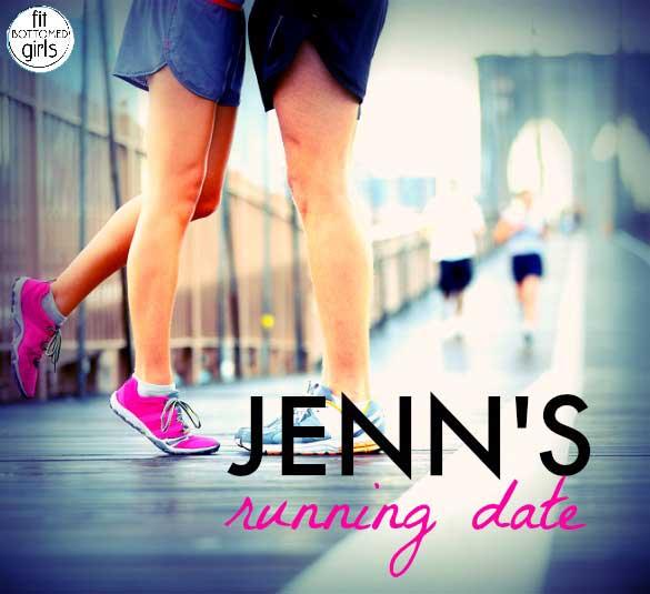 running-date-585