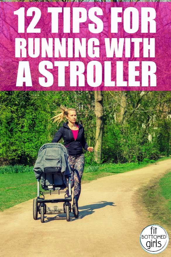 running-stroller-585