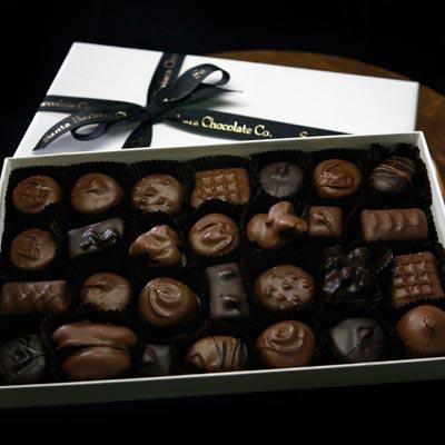 santa-barbara-chocolate