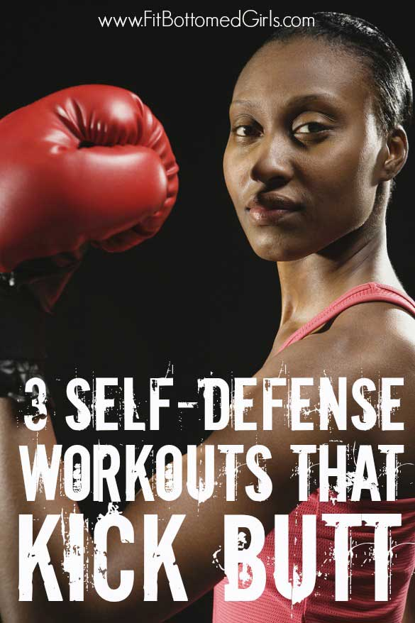 self-defense-workout-585