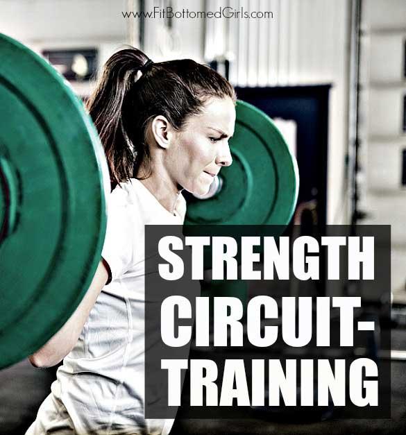 strength-workout-585