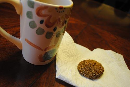 tea-and-cookies
