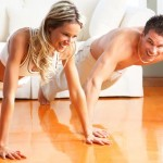 workout-for-couples