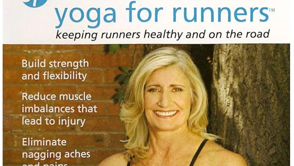 yoga-for-runners-DVD
