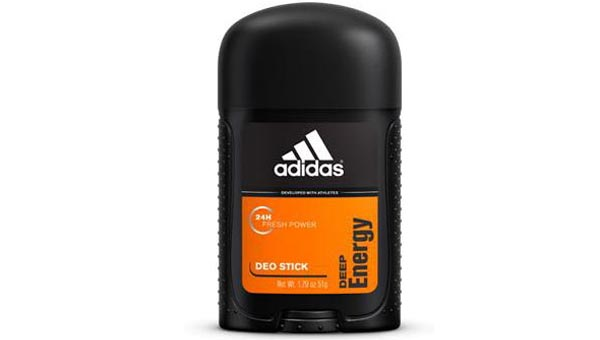adidas-deep-energy