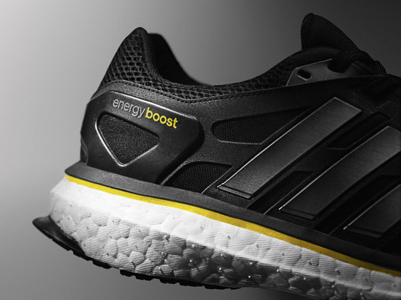 adidas workout shoes
