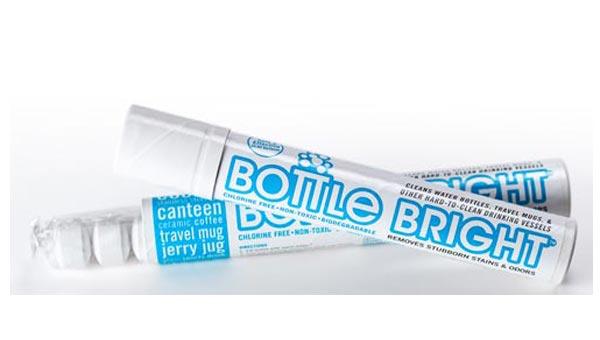 bottlebright