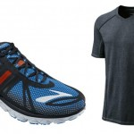 brooks-running-mens