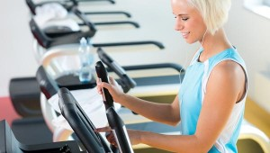 Have a better cardio workout with these tips!