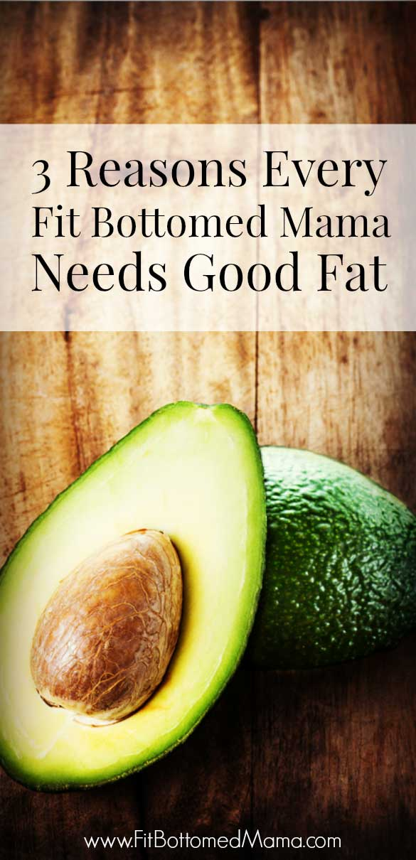 fat-benefits-weight-loss-585