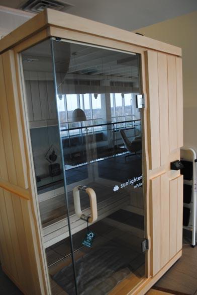 infared-sauna-sunligthen