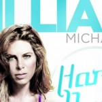 jillian-michaels-hard-body
