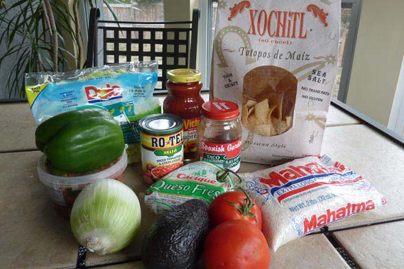 mexican-ingredients