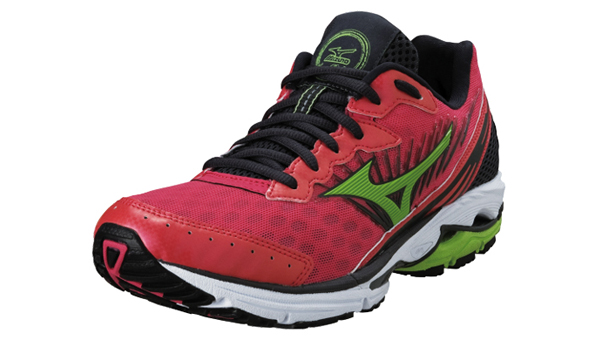 mizuno-womens-wave-rider-16