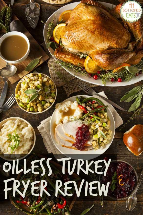 oilless-turkey-fryer-585