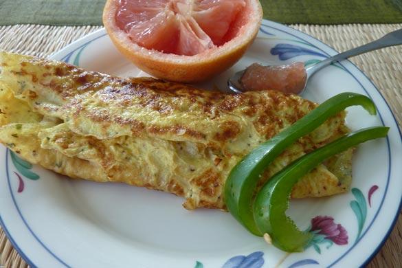 omelett-jpg