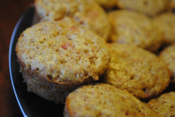 pale-strawberry-muffins-baked