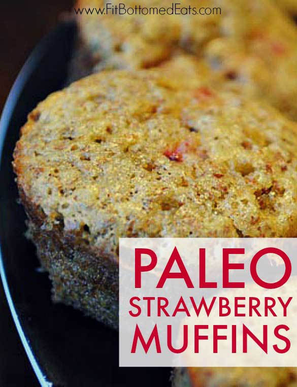 paleo-strawberry-muffins-baked-585