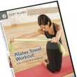 pilates-towel-workout