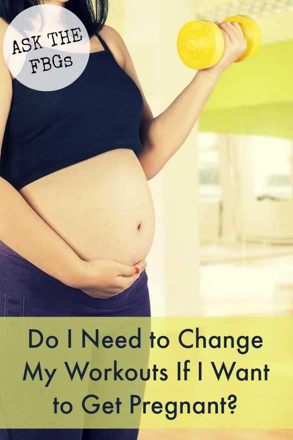 pregnant-workout-585