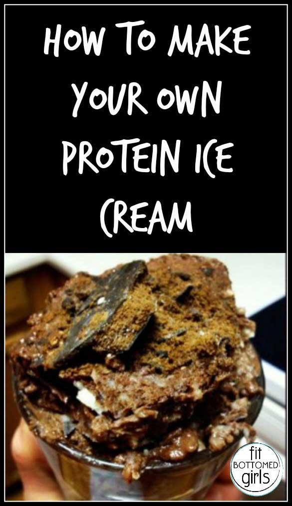 protein-ice-cream-585