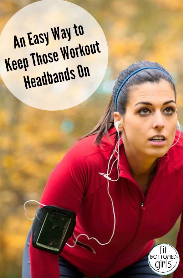 simple-trick-headband-585