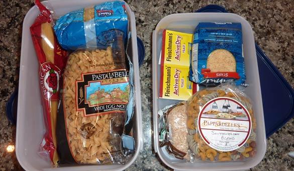 tupperware-pasta-large
