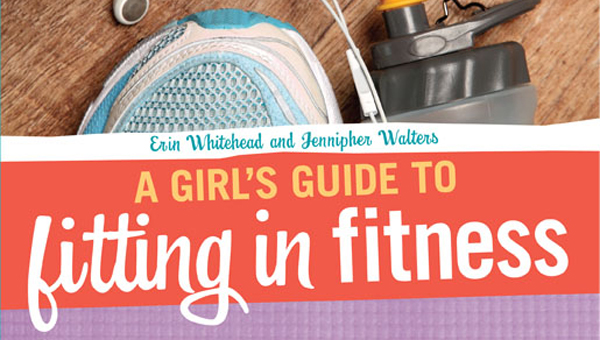 Girl's-Guide-Fitness