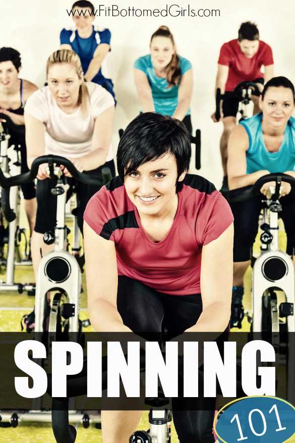 Spinning-class-585