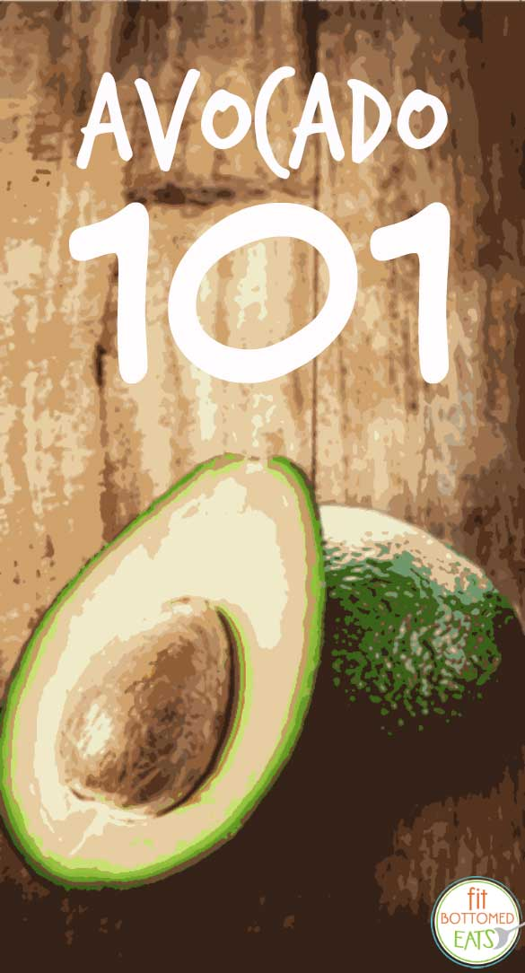 avocado-facts-585