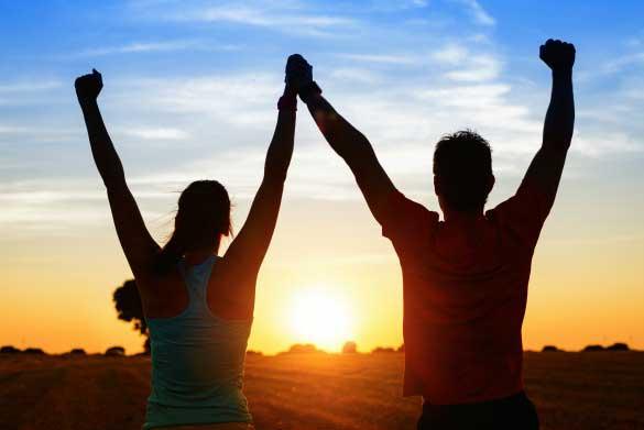 bigstock-Sport-Couple-Of-Athletes-Succe-150223jw