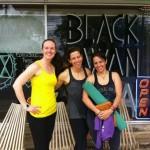 black-swan-yoga-after