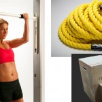 crossfit-home-gym