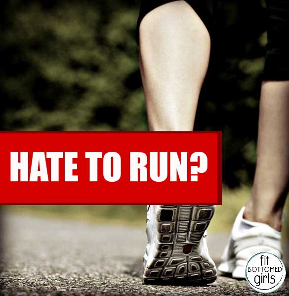 hate-running-585
