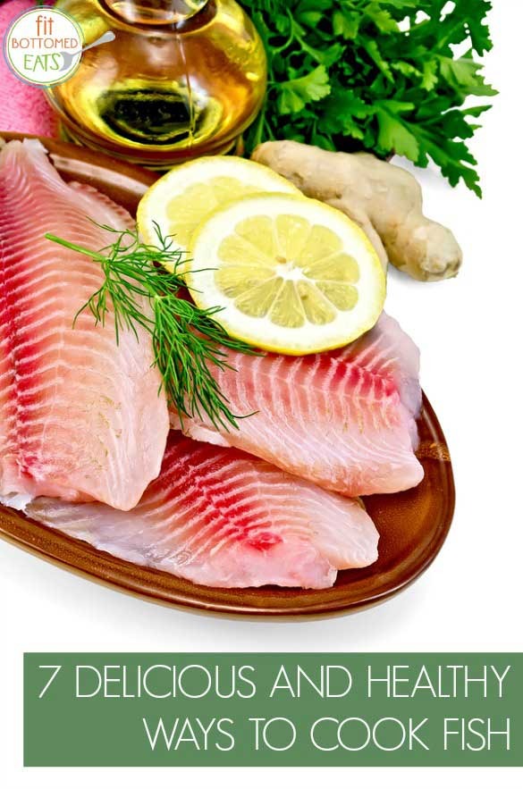 healthy-fish-recipes-585