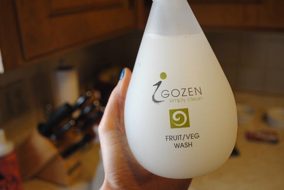 igozen-veggie