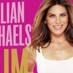 jillian-michaels-book
