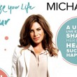 jillian-michaels-life-tour
