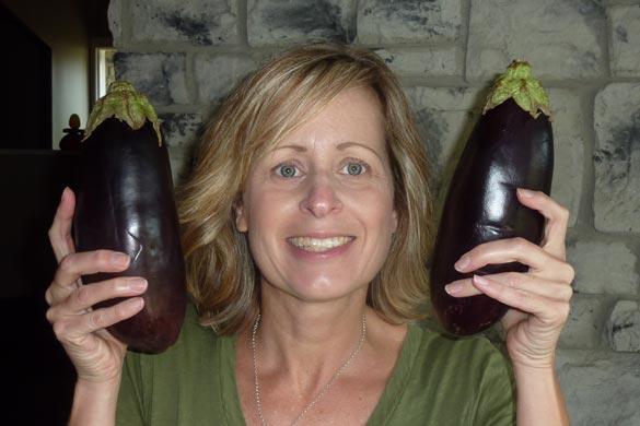 karen-eggplant