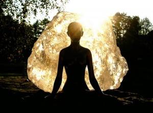 21 Meditations to Make You Love Yo'Self!
