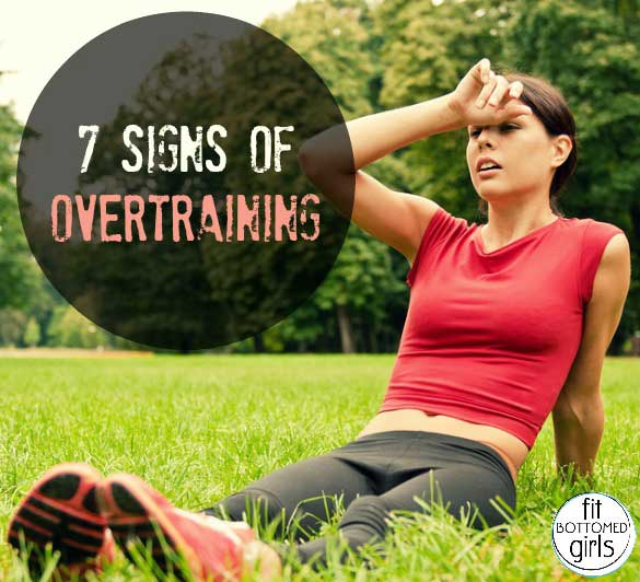 overtraining-signs-585