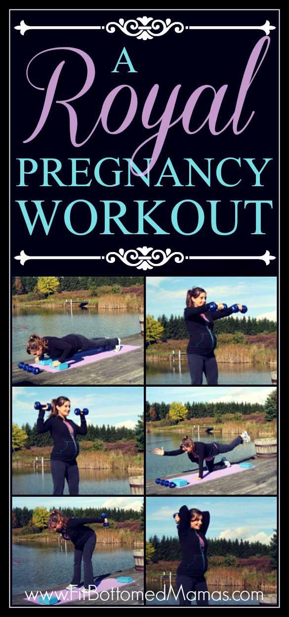 pregnancy-workout-585