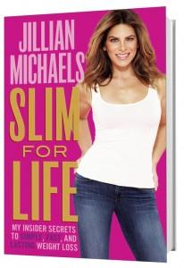 slim-for-life