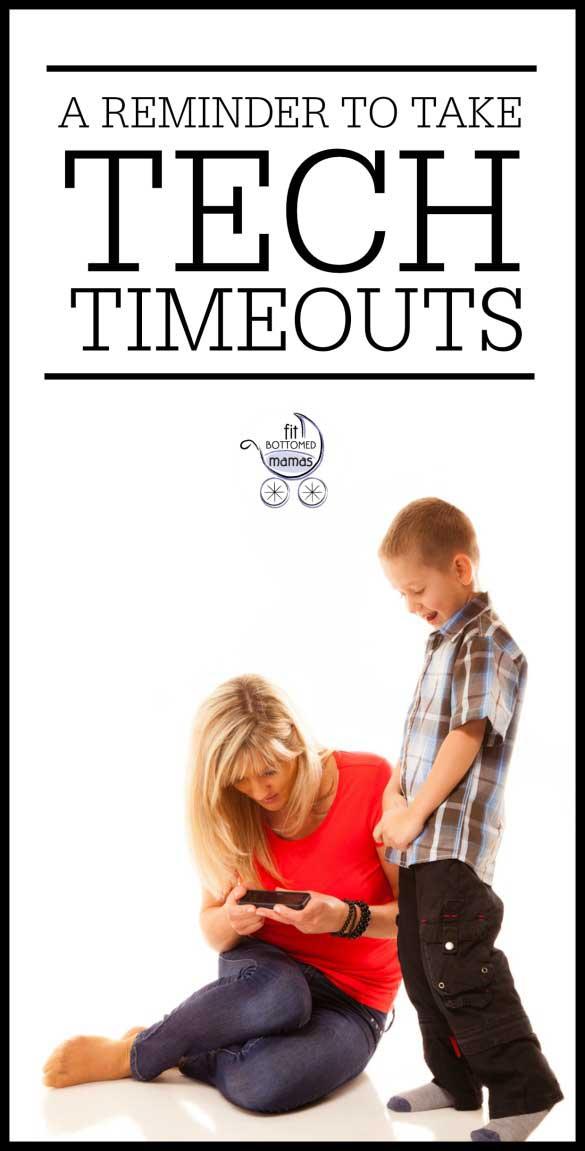 tech-timeouts-585