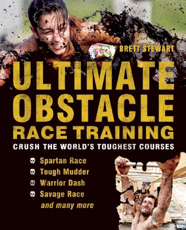 Be ready for a variety of muddy, crazy-ass races with this guide.