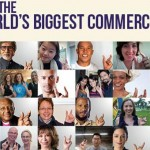 worlds-biggest-commercial
