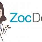 zocdoc-twitter-party