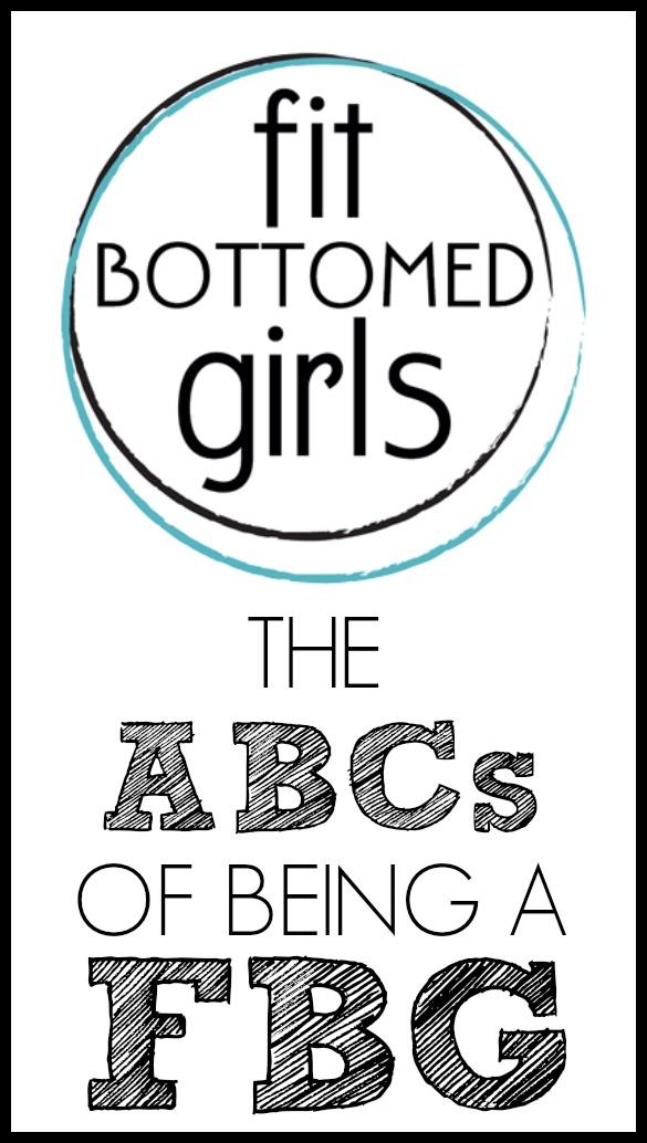 ABCs-FBG-585